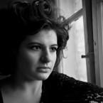 madalinabarna.com_portret_0005