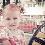 madalinabarna.com_portret_0047