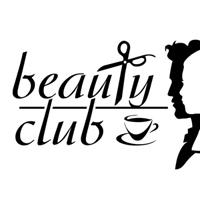 madalinabarna.com - beautyclub