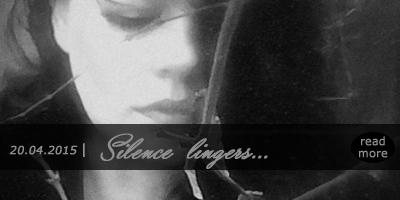2015_04_21 - Silence lingers (madalinabarna.com)